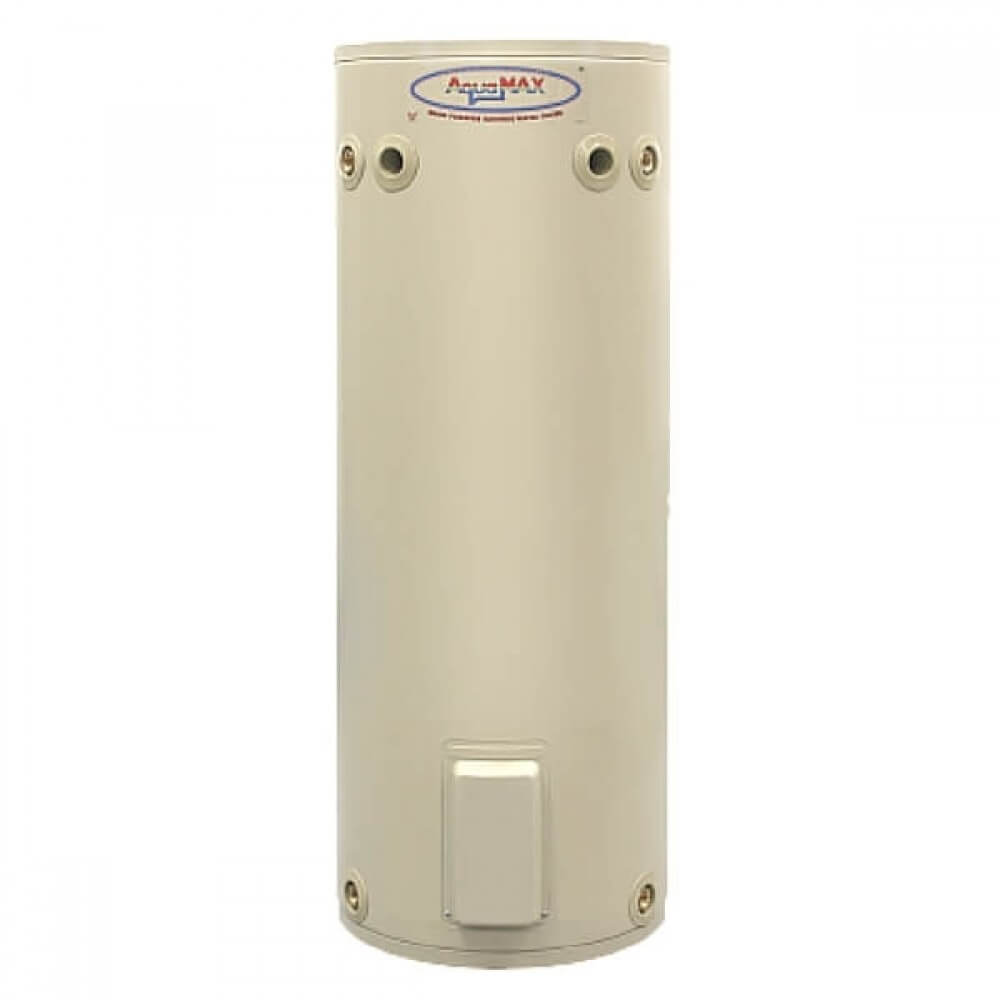 Aquamax 125 Litre Hot Water System (981125)