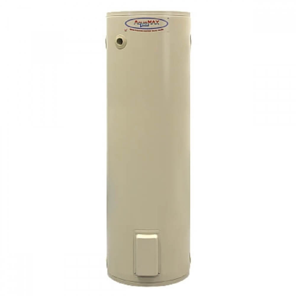 Aquamax 160 Litre Hot Water System (981160)