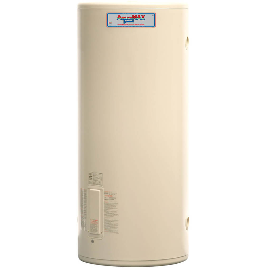Aquamax 250 Litre Hot Water System (991250)