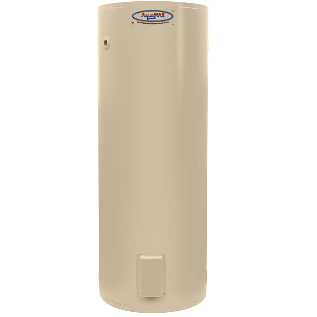Aquamax 400 Litre Hot Water System (991400)