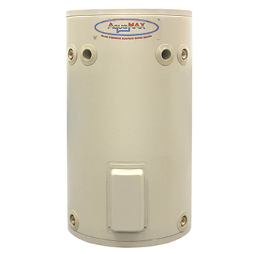 Aquamax 80 Litre Hot Water System (981080)