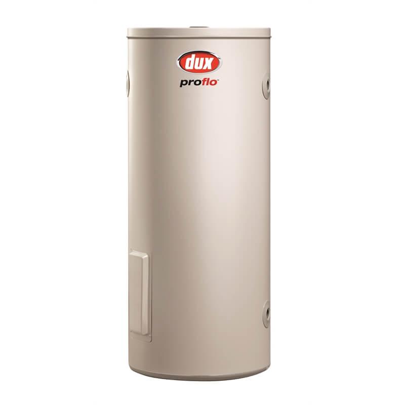 Dux 125 litre hot water system (125T136H)
