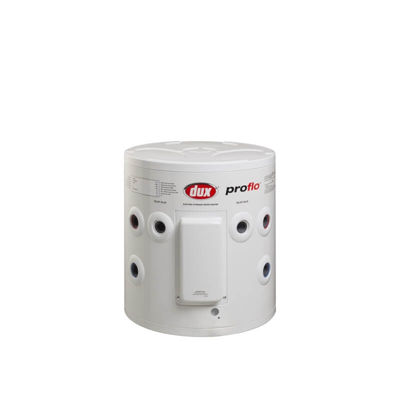 Dux 25 litre hot water system (25S124)