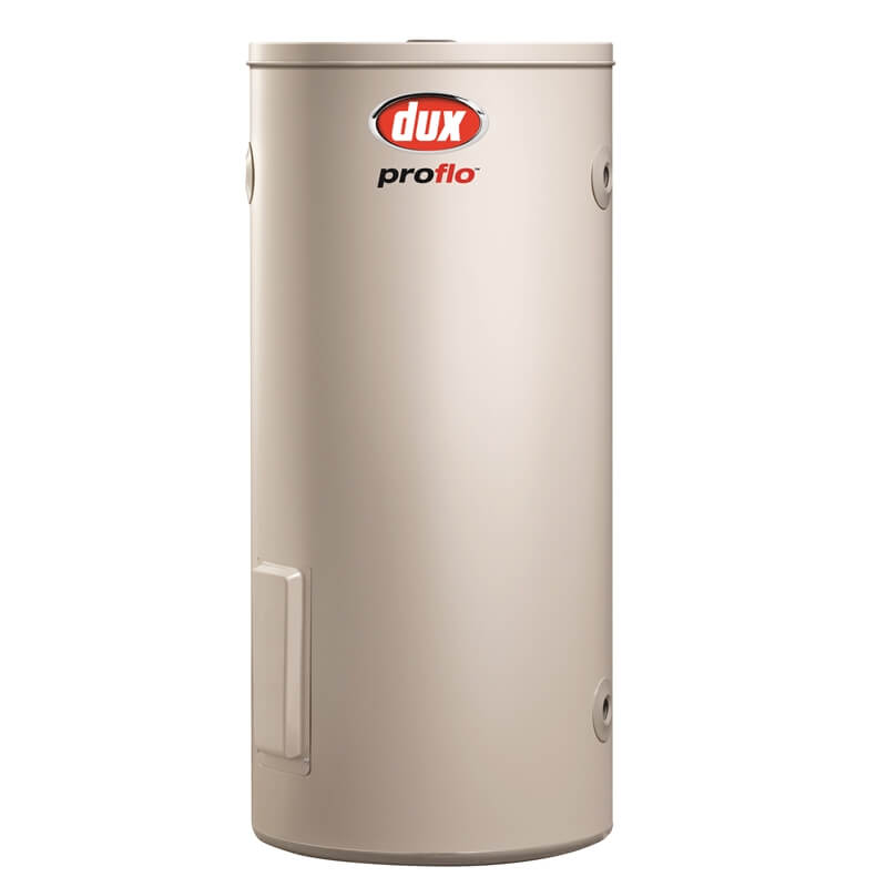Dux 250 litre hot water system (250T136H)