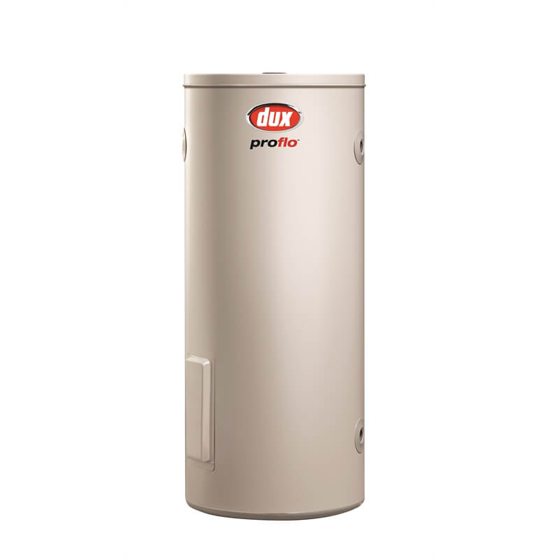 Dux 80 litre hot water system (80T136H)