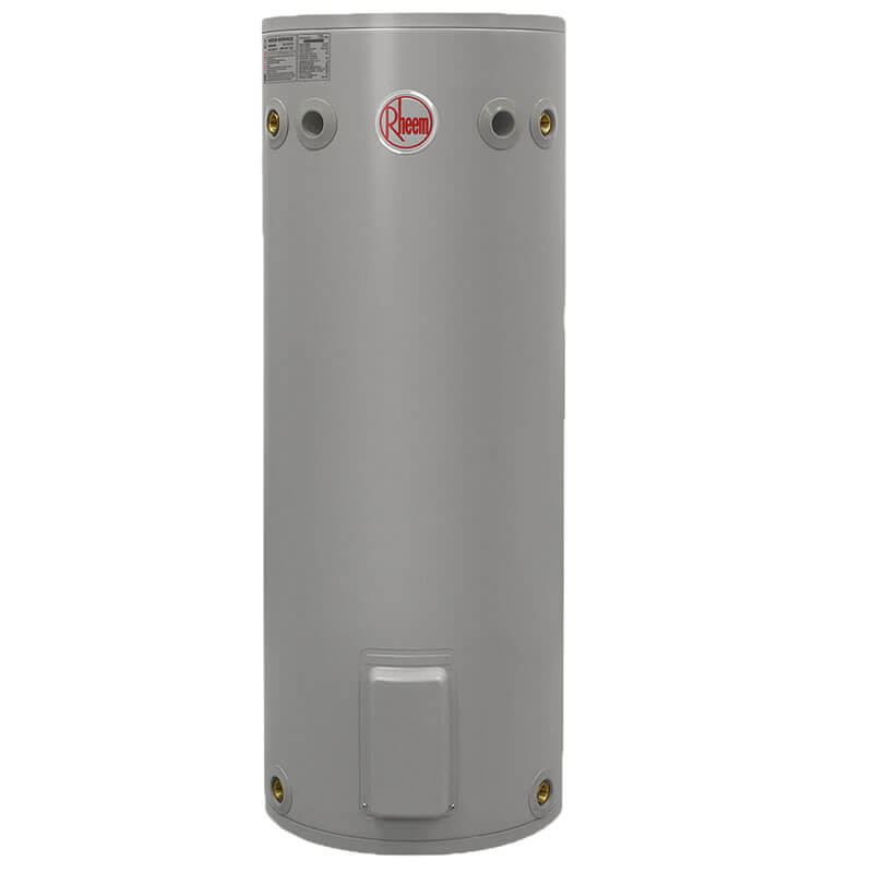 Rheem 125 Litre Hot Water System (491125)