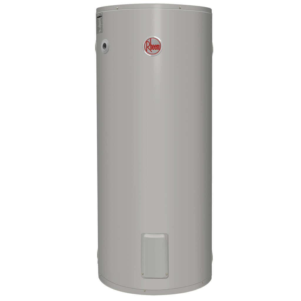 Rheem 135 litre hot water system 491315G7