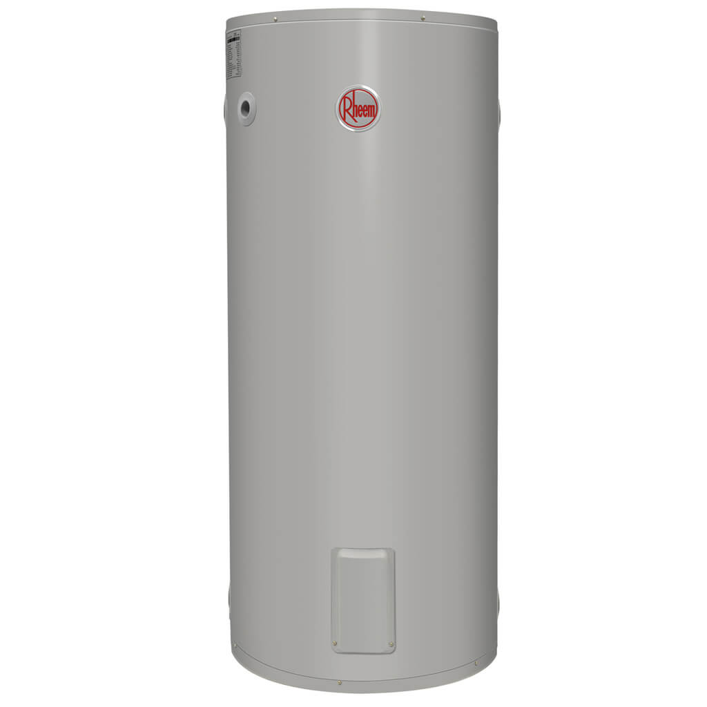 Rheem 135 litre hot water system (491315)