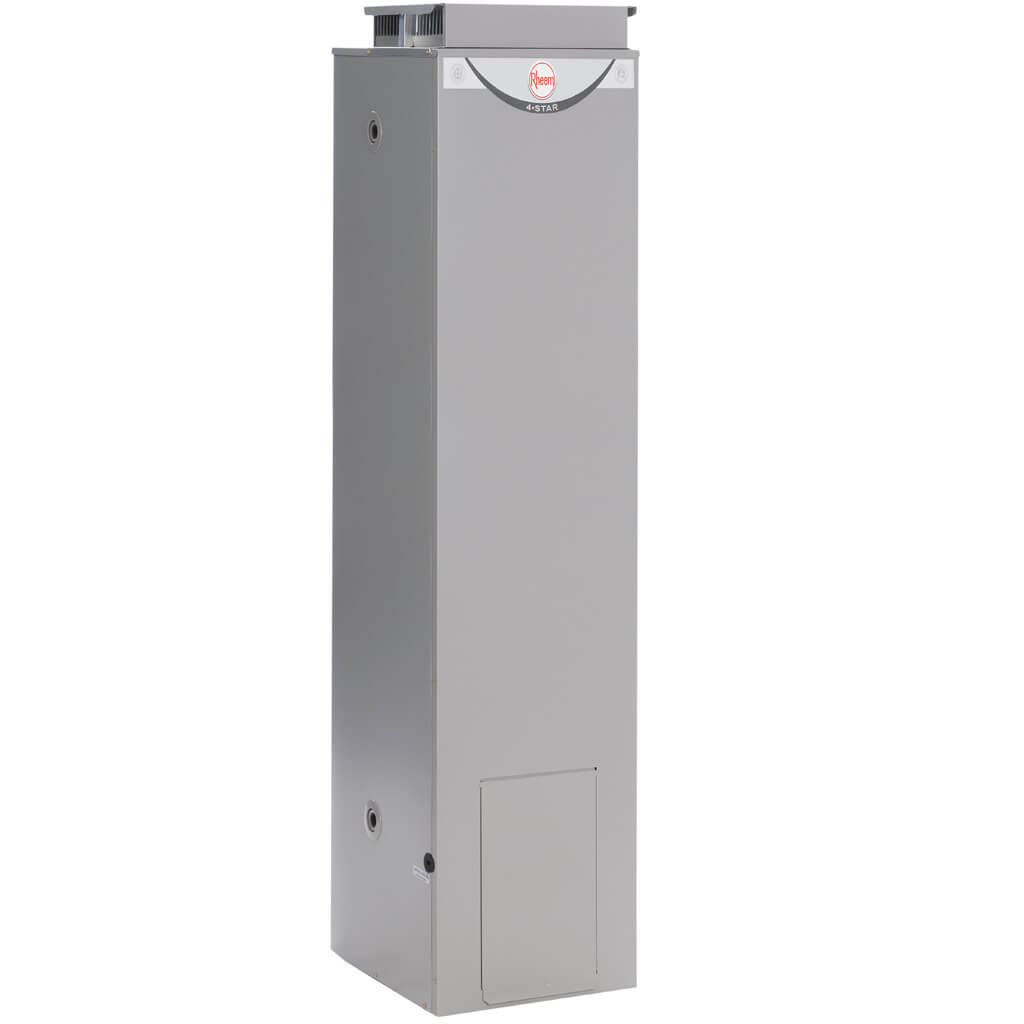 Rheem 170 litre gas hot water system (347170)