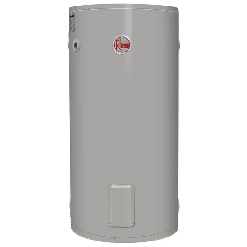 Rheem 250 Litre Hot Water System (491250)