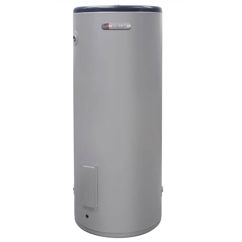 Rheem 250 SS Litre Hot Water System (4A1250)