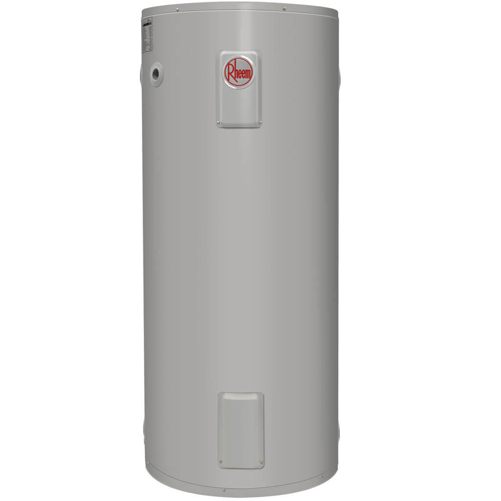 Rheem 315 litre te hot water system