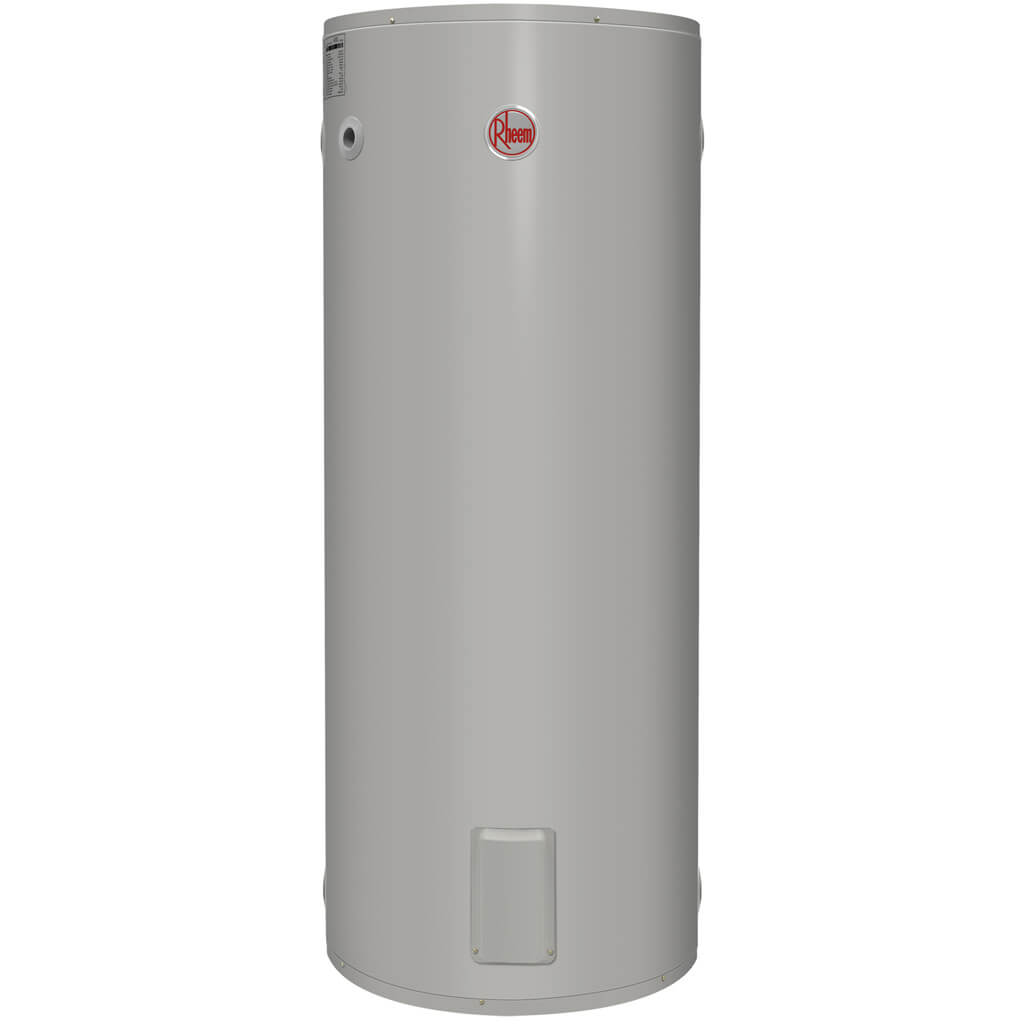 Rheem 400 litre electric hot water system (491400)
