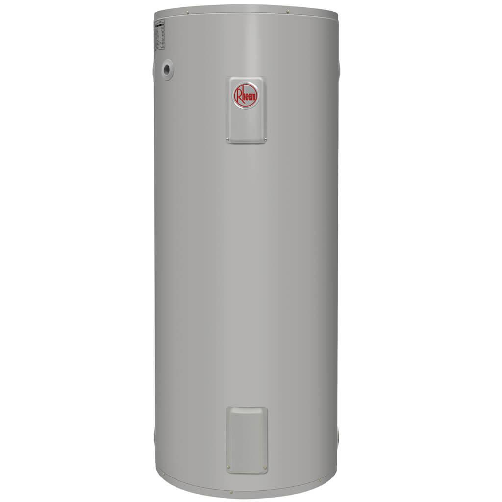 Rheem 400 litre te hot water system (492400)