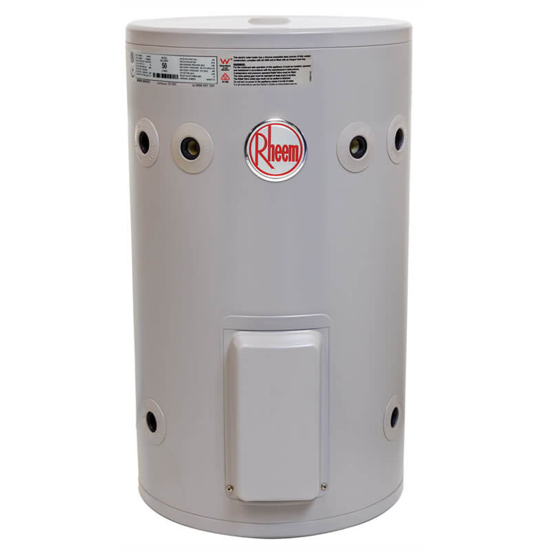 Rheem 50 Litre Hot Water System (191050)