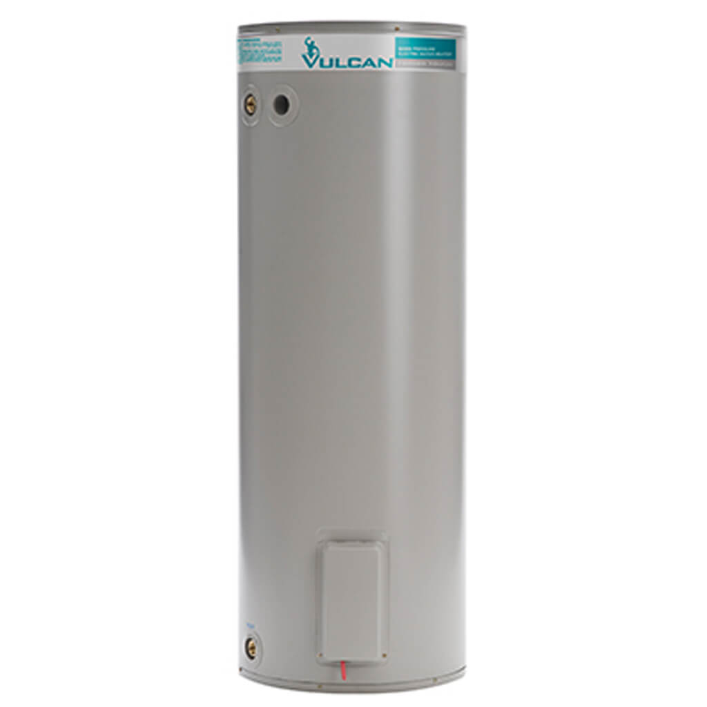 Vulcan 125 Litre Hot Water System (601125)