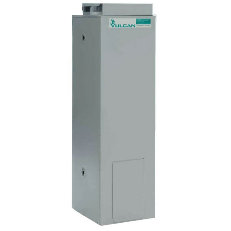 Vulcan 170 Litre Hot Water System (648170)