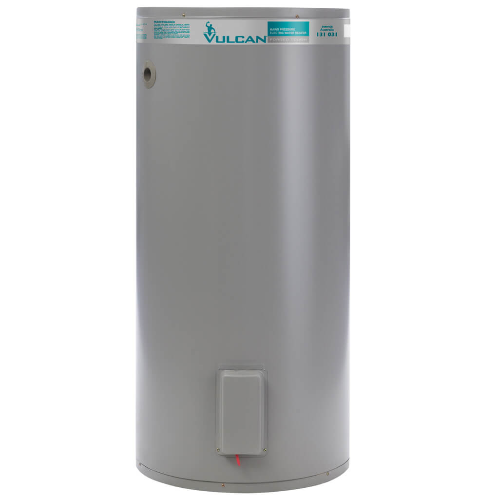 Vulcan 250 Litre Hot Water System (661250)