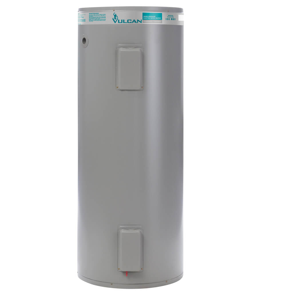 Vulcan 315 Litre Hot Water System (662315)