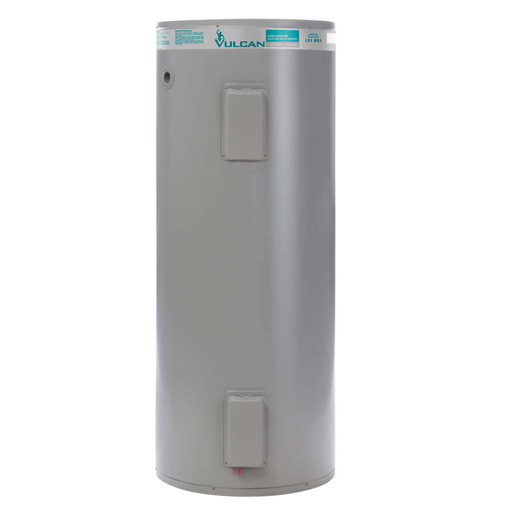Vulcan 400 Litre Hot Water System (662400)