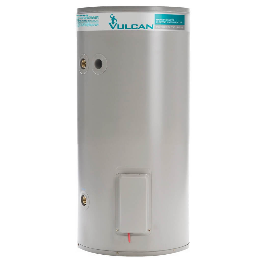 Vulcan 80 Litre Hot Water System (601080)