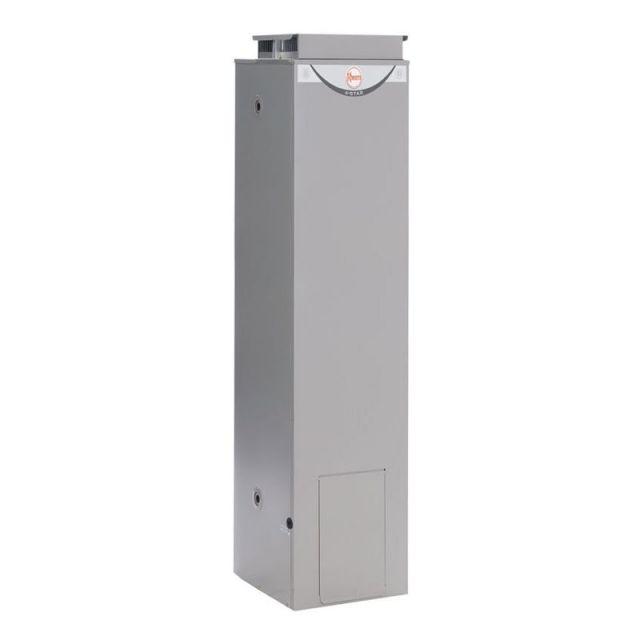 rheem-170-litre-gas-hot-water-system